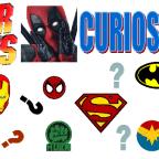 Superhéroes: Curiosidades