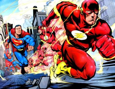 flash y super.jpg