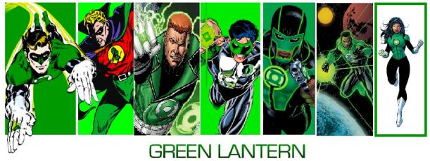 green lanterns antiguos.png