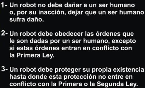 leyes robotica.png