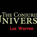 Los Warren