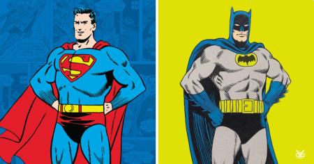 superheroesunderwearnew.png