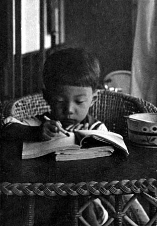 Tezuka_niño.jpg