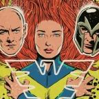 X-Men – El Fénix Oscuro