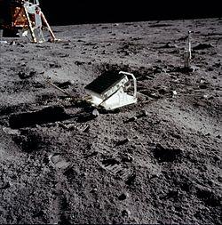 Apollo_11_Lunar_Laser