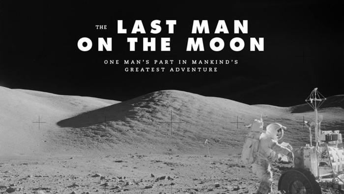 el-Último-hombre-en-la-luna-02