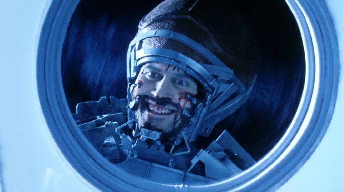 Moontrap (1989).jpg