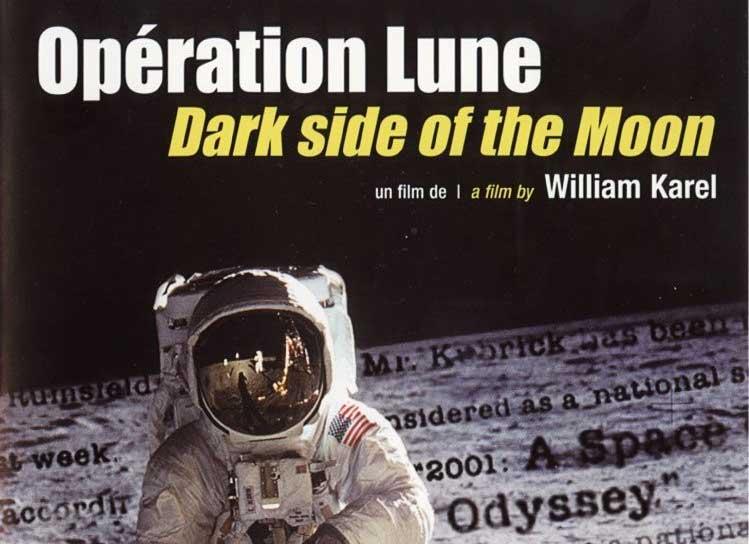 Operación Luna (2002)