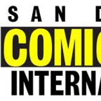 Resumen de los anuncios de Comic Con 2019.