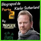 Kiefer Sutherland – Biograpod parte 2