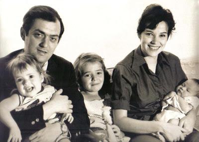 Kubrick family.jpg