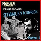 Stanley Kubrick – Biograpod parte 1