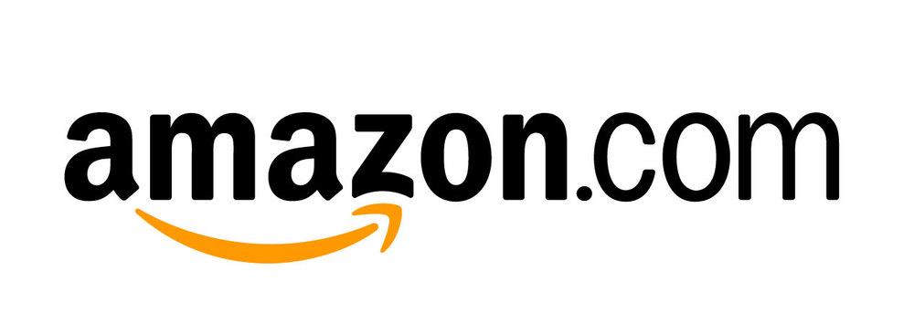 Tienda Amazon.com