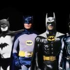 Todas las Películas de Batman 🦇 en orden cronológico + CURIOSIDADES | 1ª parte.