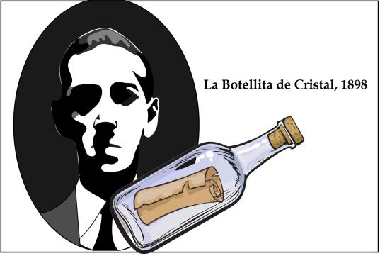Botellita.png