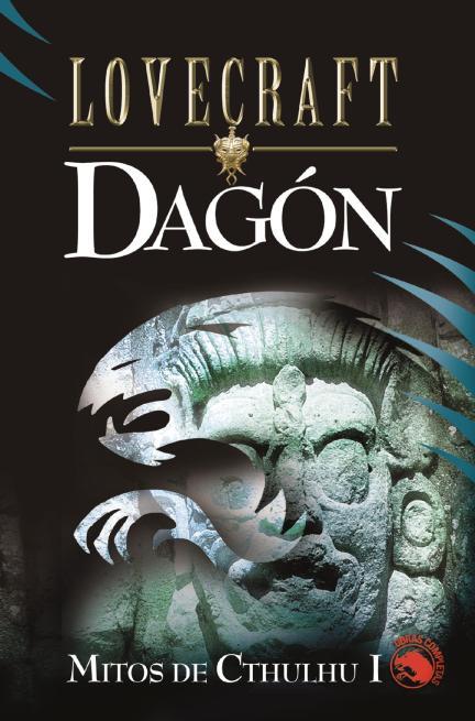 Dagon.jpg