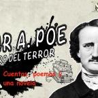 Las obras de Edgar Allan Poe