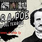 Las adaptaciones de la obra de Edgar Allan Poe