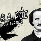 Edgar Allan Poe: Vida y Legado