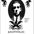 Las obras de H.P. Lovecraft