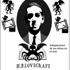 Las Adaptaciones de la obra de H.P. Lovecraft
