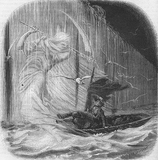 the-narrative-of-arthur-gordon-pym