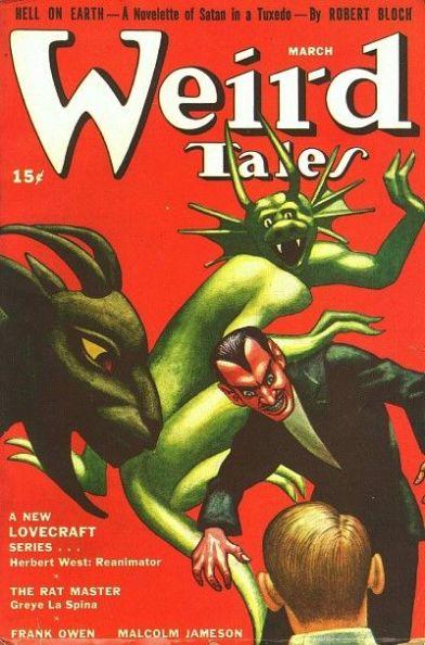 Weird_Tales_ Herbert West.jpg