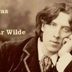Las obras de Oscar Wilde.