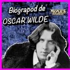 Oscar Wilde vida y legado