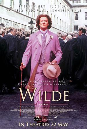Wilde, 1997,1