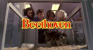 Beethoven, 1992.1