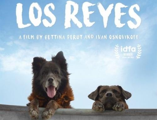 Los-Reyes-película-1