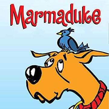 Marmaduke5