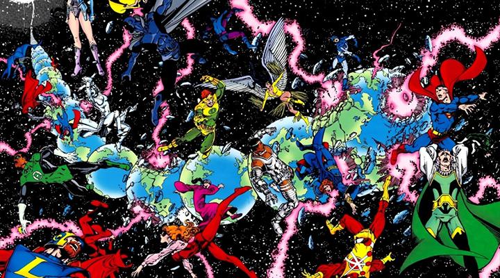 Multiverso.jpg