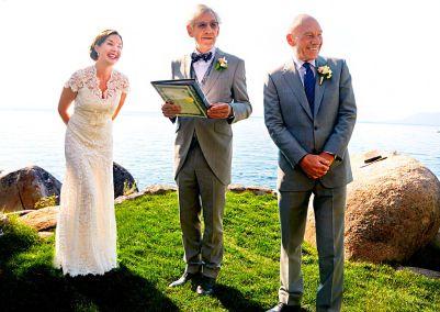 Casamiento.jpg