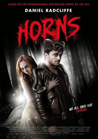 Joe Hill Horns2
