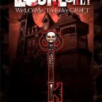 Locke and Key – cómic