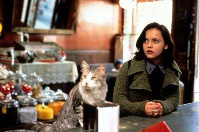 Darn cat1997