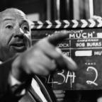 Alfred Hitchcock – Cintas imperdibles