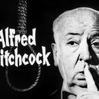 Alfred Hitchcock, biograpod