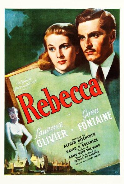 Rebecca_(1939_poster)