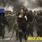 Milla Jovovich – Biograpod