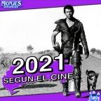 Películas ambientadas 2021