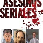 Asesinos seriales – cine y TV